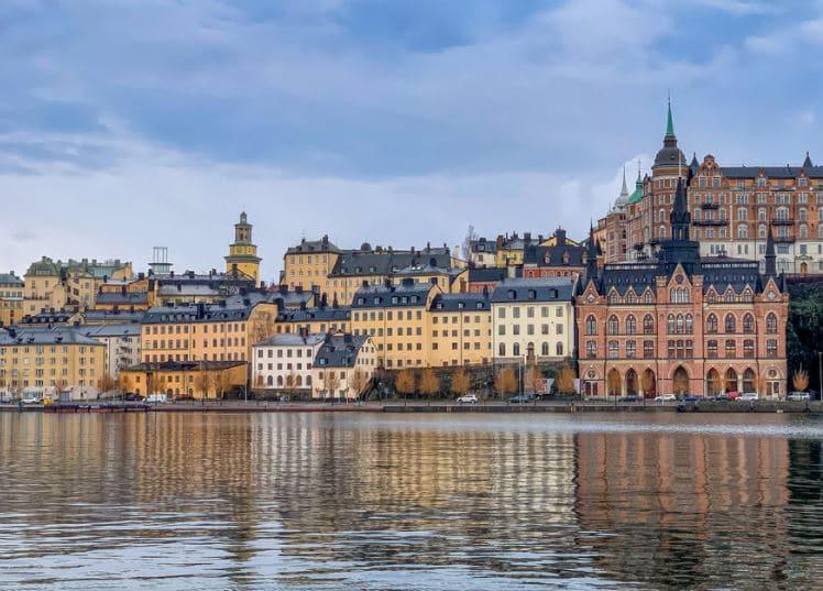 redovisningsbyrå i stockholm utsikt